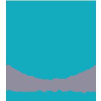 ASTA - American Society of Travel Advisor