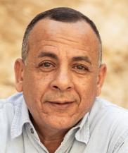Dr. Mostafa  Waziri