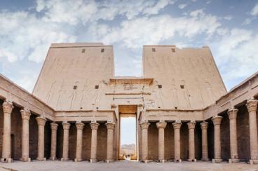 BEST OF EGYPT - (7 days)