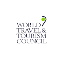 World Travel Tourism Council