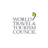 World Travel Tourism Council